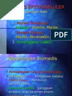 Biokimia (matriks)