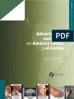 Advertencias Sanitarias América Latina Cáribe (1)