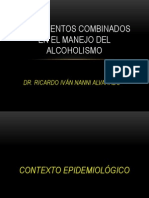 Alcoholismo_controversias
