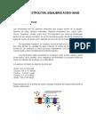 resumen-electrolitos1