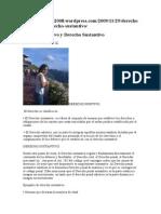 Derecho Adjetivo y Derecho Sustantivo.doc
