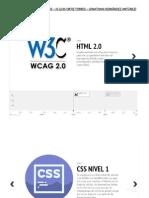 LINEA DE TIEMPO HTML - CSS - JS (JONATHAN HERNANDEZ ANTÚNEZ - LUIS ORTIZ TORRES).pdf