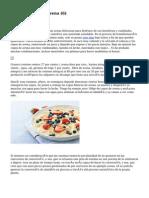 Article   Copos De Avena (6)