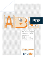 ABC Educatie Financiara Issuu (1)