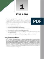 Java 2 JDK 5 Pog 01 Od Pocetka
