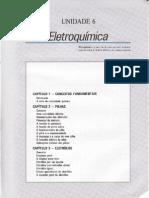 SARDELLA_2_6_CAP_1 - Int Eletroquímica.pdf