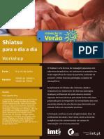 backOfficeShiatsu_dobrado