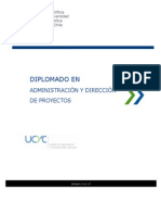 Programa DAP Zofri Iquique 080612