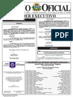 Diario Oficial 2015-08-14 Completo