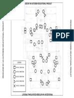 Esquadrias.pdf