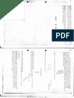 Manual Batería de Piaget