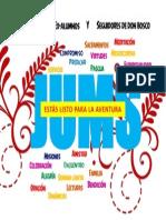 JUMS3.pdf