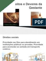 grupocomgestantes-130717195344-phpapp02