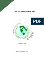 Handbook-2015.doc
