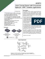ACS711-Datasheet