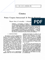carta-de-buenos-aires.pdf