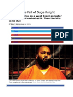 The Endless Fall of Suge Knight.docx