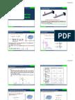 Co_Ung_Dung_Chuong_4.pdf