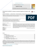Pretreatment methods to enhance anaerobic digestion of organic solid waste.pdf