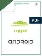Guia 1 - Programacion ANDROID
