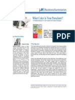 What Color Is Your Parachute? 2015 PDF Free Download