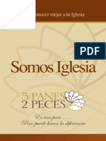 CINCO PANES DOS PECES.pdf