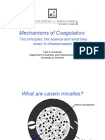 2011-Mechanisms-of-Coagulation-Kindstedt.pdf