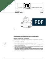 73701f.pdf