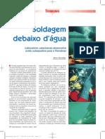 reportagem_IPESI