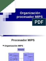 C03_MIPS
