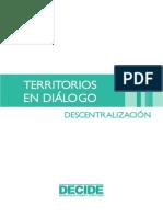Territorios en Diálogo