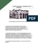 HOMOSEXUALIDAD EN MEXICO Y VALORES ETICO-MORALES.doc