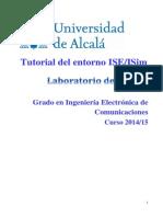 TUTORIAL_ISE_ISIM_2014_2015.pdf