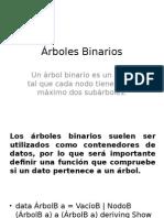 Árboles_Binarios