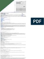 Demanda biológica de oxigênio – Wikipédia, a enciclopédia livre.pdf