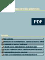Gestion Comercio Exterior.ppt