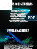 pruebasnodestructivas-090811233021-phpapp01