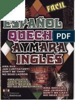 177958120-Diccionario-pequeno-Espanol-quechua-aymara-ingles.pdf