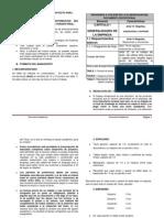 Manual Estadias2012