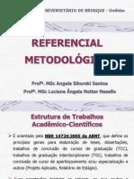 referencial_metodologico