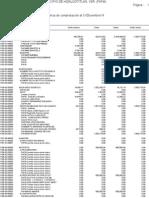 Reporte del sistema ASPEL.pdf