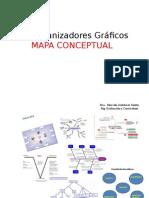 Diseño Mapa Conc