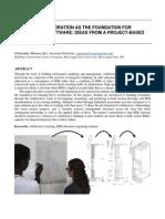 2013-01-11Cp_-_Monson.pdf