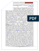 TP Filosofia Fusca Santiago 6°D Economia.docx