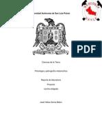 Proyecto final lamina delgada Helios Bafún Endoskarn.pdf