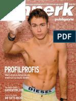 Gay treff bergenenkheim [PUNIQRANDLINE-(au-dating-names.txt) 50