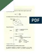 5 - Precipitaciones PDF