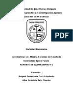 Practica1-bioquimica