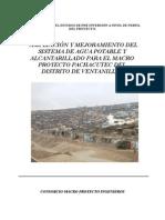 1 Informe Final Pachacutec (1)
