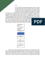 Analisis input dan output proses.doc